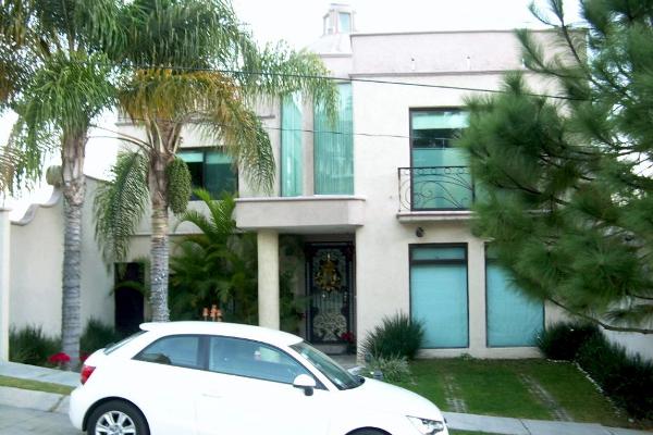 Casa en gran jard n en venta id 1746586 for Casas en venta en leon gto gran jardin