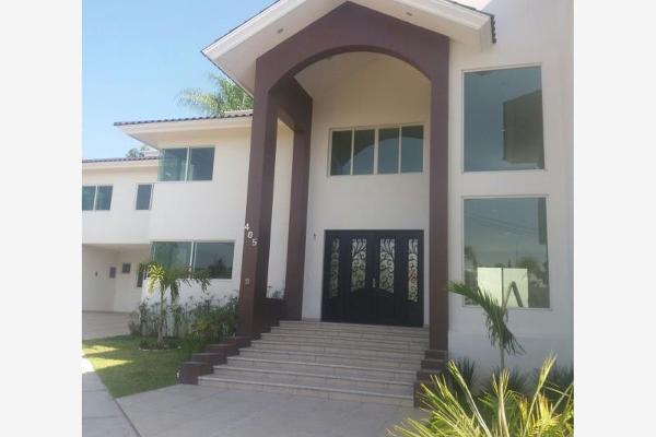 Casa en gran jard n en venta id 2118856 for Casas en venta en leon gto gran jardin