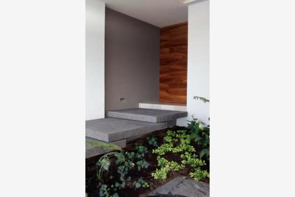 Foto de casa en renta en . ., gran jardín, león, guanajuato, 0 No. 02