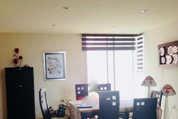Foto de casa en renta en  , gran jardín, león, guanajuato, 8115316 No. 06