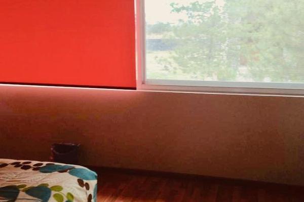 Foto de casa en renta en  , gran jardín, león, guanajuato, 8115316 No. 12
