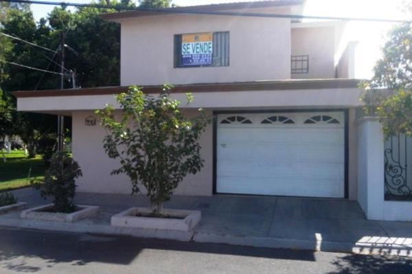 Casa en popular 6 de enero en venta id 1444987 for Inmobiliaria popular