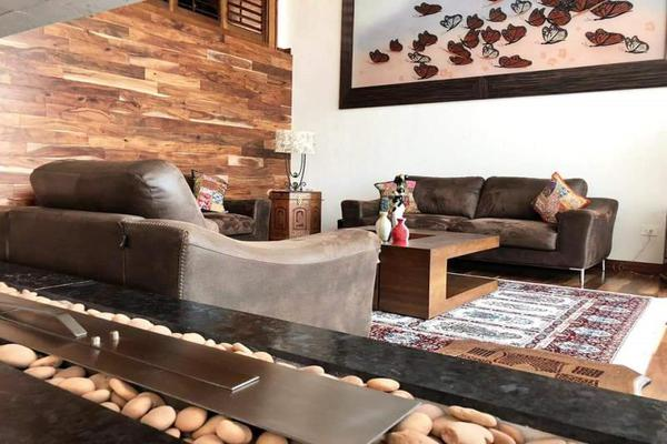 Foto de casa en venta en gran reserva 0, lomas de angelópolis ii, san andrés cholula, puebla, 20809808 No. 05