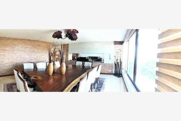 Foto de casa en venta en gran reserva 0, lomas de angelópolis ii, san andrés cholula, puebla, 20809808 No. 07