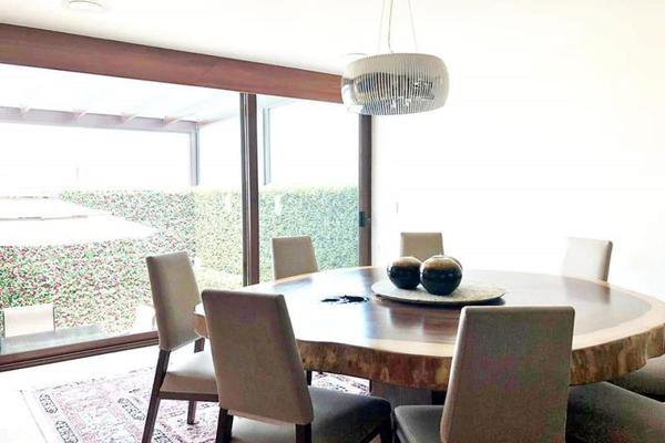 Foto de casa en venta en gran reserva 0, lomas de angelópolis ii, san andrés cholula, puebla, 20809808 No. 09