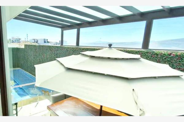 Foto de casa en venta en gran reserva 0, lomas de angelópolis ii, san andrés cholula, puebla, 20809808 No. 10