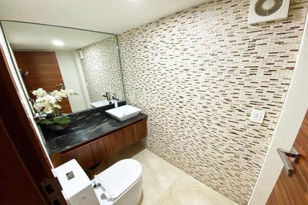 Foto de casa en venta en gran reserva 0, lomas de angelópolis ii, san andrés cholula, puebla, 20809808 No. 11