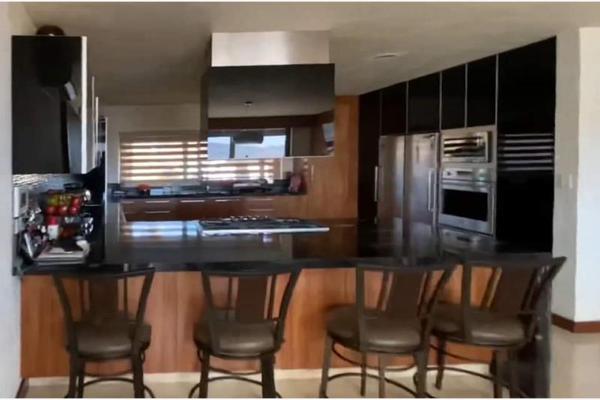 Foto de casa en venta en gran reserva 0, lomas de angelópolis ii, san andrés cholula, puebla, 20809808 No. 12