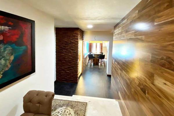 Foto de casa en venta en gran reserva 0, lomas de angelópolis ii, san andrés cholula, puebla, 20809808 No. 13