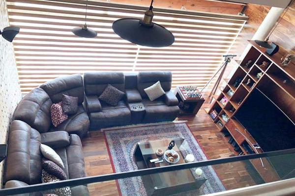 Foto de casa en venta en gran reserva 0, lomas de angelópolis ii, san andrés cholula, puebla, 20809808 No. 19