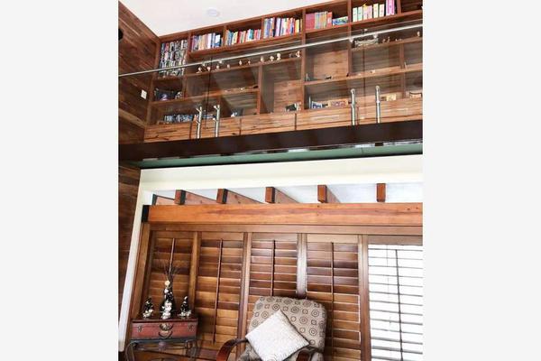 Foto de casa en venta en gran reserva 0, lomas de angelópolis ii, san andrés cholula, puebla, 20809808 No. 20