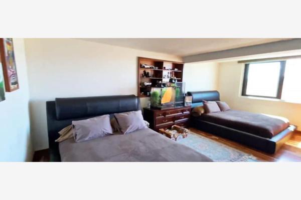 Foto de casa en venta en gran reserva 0, lomas de angelópolis ii, san andrés cholula, puebla, 20809808 No. 24