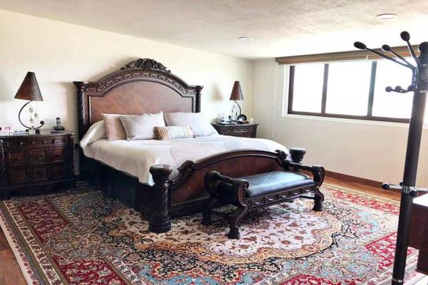 Foto de casa en venta en gran reserva 0, lomas de angelópolis ii, san andrés cholula, puebla, 20809808 No. 26