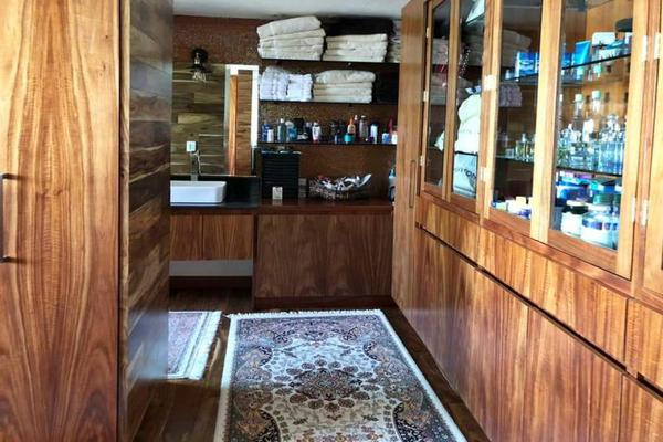 Foto de casa en venta en gran reserva 0, lomas de angelópolis ii, san andrés cholula, puebla, 20809808 No. 28