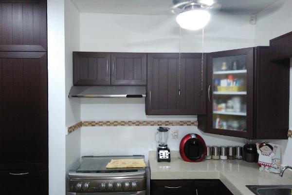 Foto de casa en venta en gran santa fe 0, gran santa fe, mérida, yucatán, 3432863 No. 08