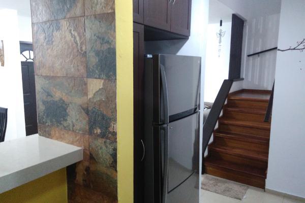 Foto de casa en venta en gran santa fe 0, gran santa fe, mérida, yucatán, 3432863 No. 09