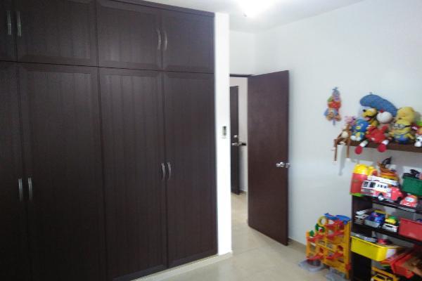 Foto de casa en venta en gran santa fe 0, gran santa fe, mérida, yucatán, 3432863 No. 11