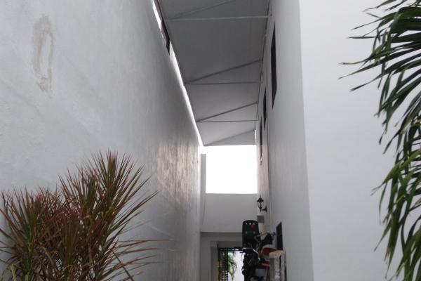 Foto de casa en venta en gran santa fe 0, gran santa fe, mérida, yucatán, 3432863 No. 19