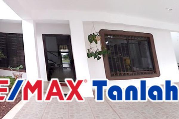 Foto de casa en venta en  , gran santa fe, mérida, yucatán, 3431772 No. 02