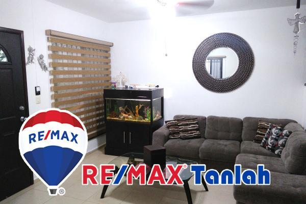 Foto de casa en venta en  , gran santa fe, mérida, yucatán, 3431772 No. 03