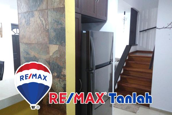 Foto de casa en venta en  , gran santa fe, mérida, yucatán, 3431772 No. 05