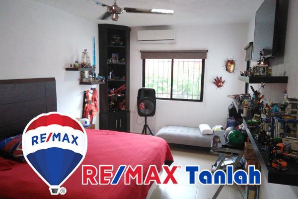 Foto de casa en venta en  , gran santa fe, mérida, yucatán, 3431772 No. 13
