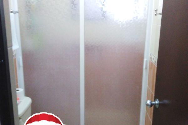 Foto de casa en venta en  , gran santa fe, mérida, yucatán, 3431772 No. 14