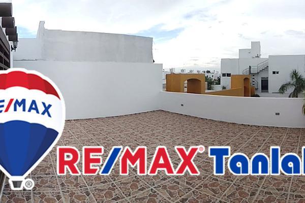 Foto de casa en venta en  , gran santa fe, mérida, yucatán, 3431772 No. 16