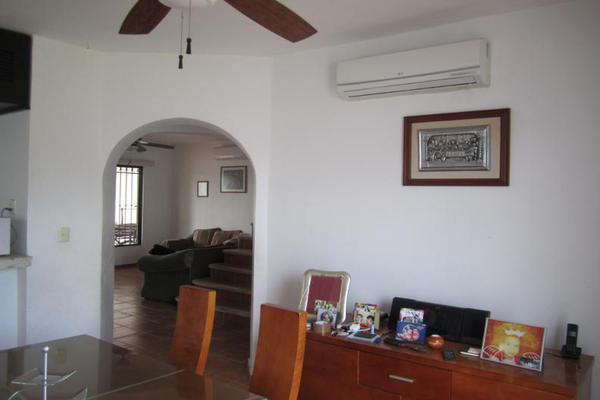 Foto de casa en venta en  , gran santa fe, mérida, yucatán, 7218140 No. 04