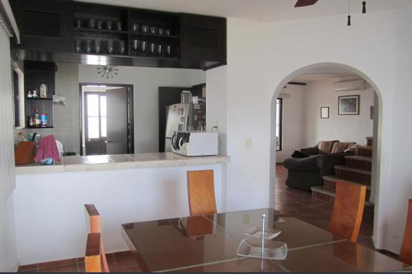 Foto de casa en venta en  , gran santa fe, mérida, yucatán, 7218140 No. 05