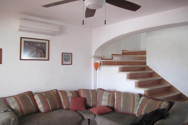 Foto de casa en venta en  , gran santa fe, mérida, yucatán, 7218140 No. 08