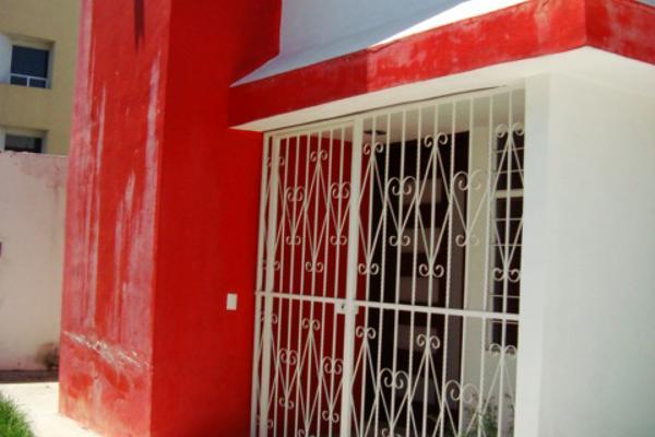 Foto de casa en renta en , gran usuario universidad de las américas, san andrés cholula, puebla , las américas, san andrés cholula, puebla, 8877775 No. 02