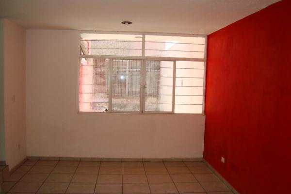 Foto de casa en renta en , gran usuario universidad de las américas, san andrés cholula, puebla , las américas, san andrés cholula, puebla, 8877775 No. 03