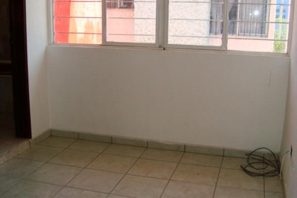 Foto de casa en renta en , gran usuario universidad de las américas, san andrés cholula, puebla , las américas, san andrés cholula, puebla, 8877775 No. 06