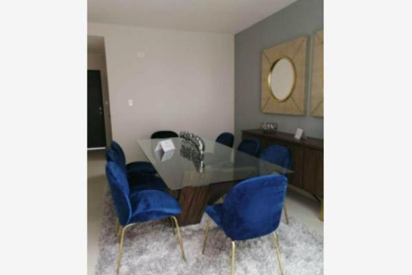 Foto de casa en venta en gran valle residencial , valle dorado, orizaba, veracruz de ignacio de la llave, 0 No. 06