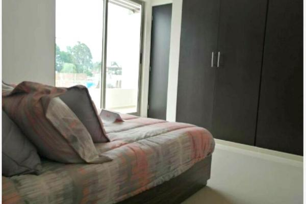Foto de casa en venta en gran valle residencial , valle dorado, orizaba, veracruz de ignacio de la llave, 0 No. 11
