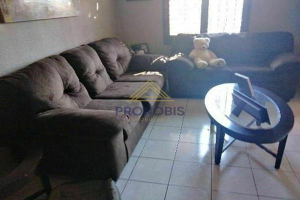 Foto de casa en venta en  , gran venecia, mexicali, baja california, 21021576 No. 03