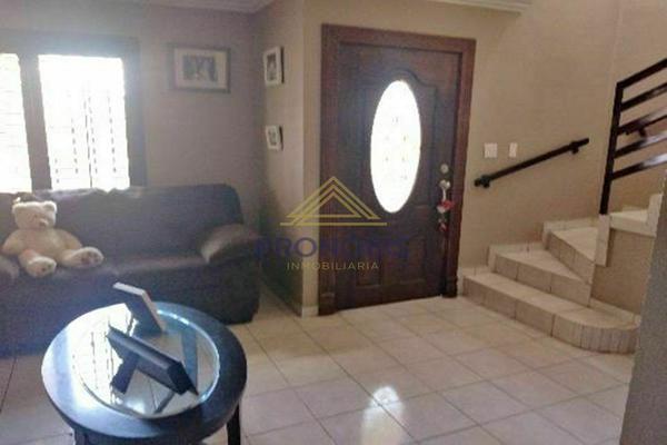 Foto de casa en venta en  , gran venecia, mexicali, baja california, 21021576 No. 05