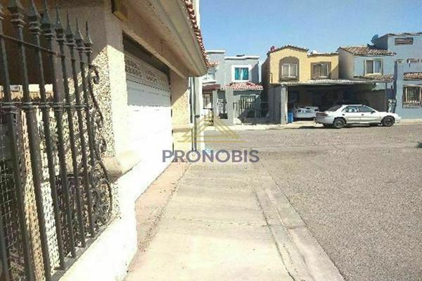 Foto de casa en venta en  , gran venecia, mexicali, baja california, 21021576 No. 06