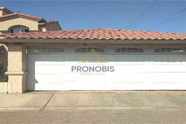 Foto de casa en venta en  , gran venecia, mexicali, baja california, 21021576 No. 07