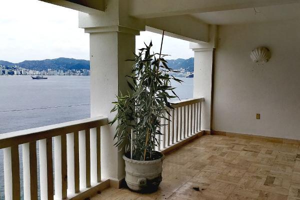 Foto de departamento en venta en gran vía tropical , las playas, acapulco de juárez, guerrero, 3432459 No. 01