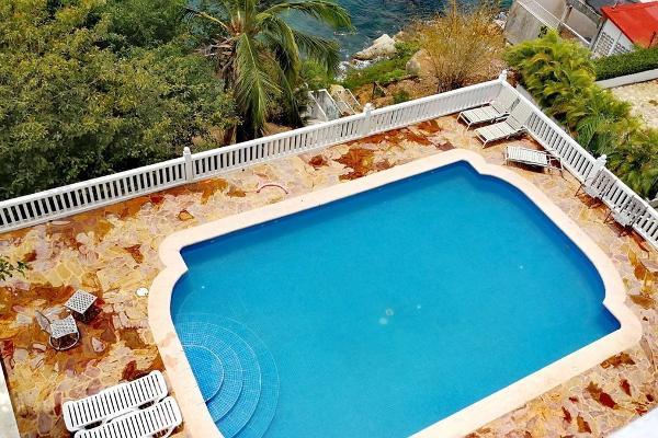 Foto de departamento en venta en gran vía tropical , las playas, acapulco de juárez, guerrero, 3432459 No. 02