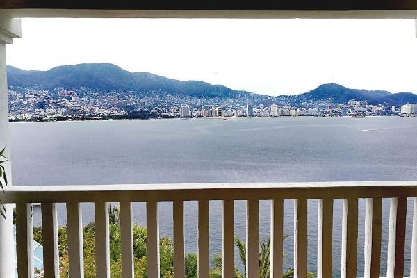 Foto de departamento en venta en gran vía tropical , las playas, acapulco de juárez, guerrero, 3432459 No. 03