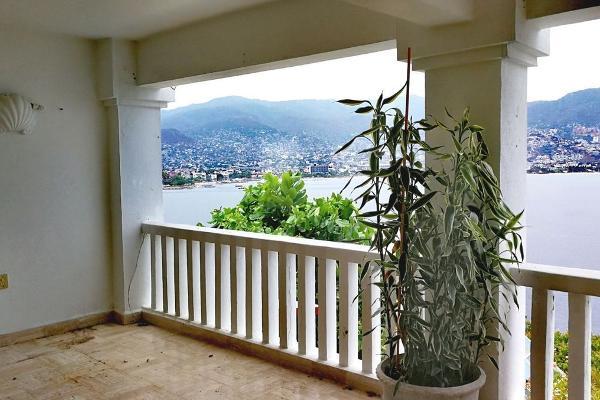 Foto de departamento en venta en gran vía tropical , las playas, acapulco de juárez, guerrero, 3432459 No. 04