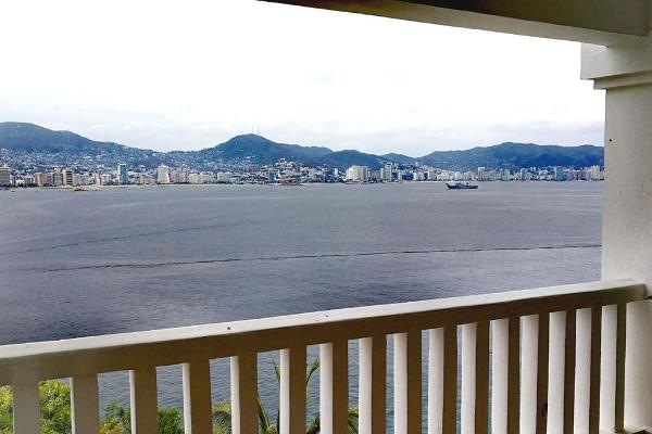 Foto de departamento en venta en gran vía tropical , las playas, acapulco de juárez, guerrero, 3432459 No. 05