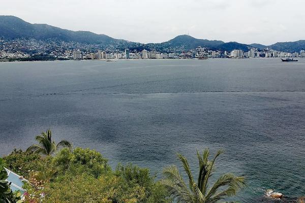 Foto de departamento en venta en gran vía tropical , las playas, acapulco de juárez, guerrero, 3432459 No. 06