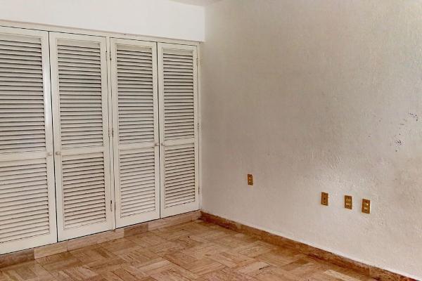 Foto de departamento en venta en gran vía tropical , las playas, acapulco de juárez, guerrero, 3432459 No. 11