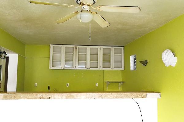 Foto de departamento en venta en gran vía tropical , las playas, acapulco de juárez, guerrero, 3432459 No. 12