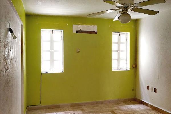 Foto de departamento en venta en gran vía tropical , las playas, acapulco de juárez, guerrero, 3432459 No. 13