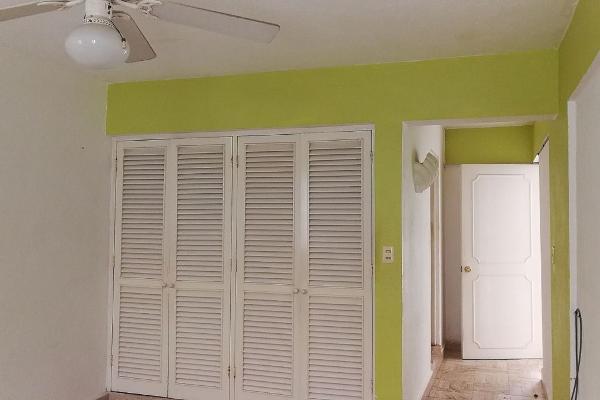 Foto de departamento en venta en gran vía tropical , las playas, acapulco de juárez, guerrero, 3432459 No. 14